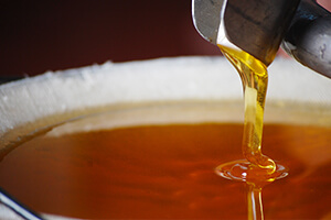 international honey market update